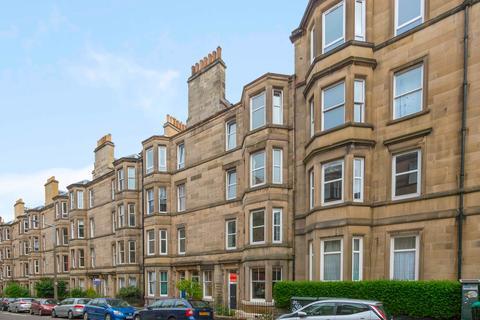2 bedroom apartment to rent - Mertoun Place, Edinburgh EH11