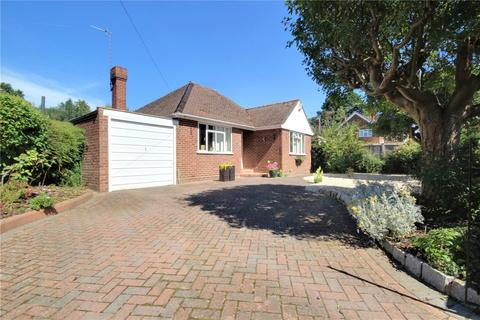 2 bedroom bungalow to rent - Wroxham Road, Woodley, Reading, RG5