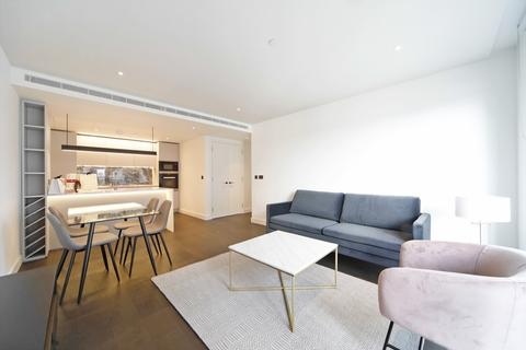 2 bedroom apartment to rent - Fountain Park Way White City W12