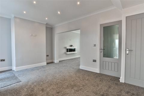 3 bedroom terraced house for sale - Inglemire Lane, Hull, HU6