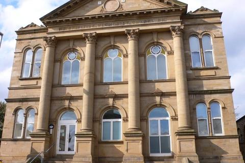 1 bedroom apartment for sale - The Chapel, Fountain Street, Morley, Leeds, LS27