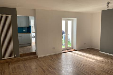 1 bedroom flat to rent - Eastern Road BN2