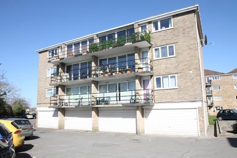 2 bedroom apartment for sale - Tower Close, Alverstoke, Gosport PO12