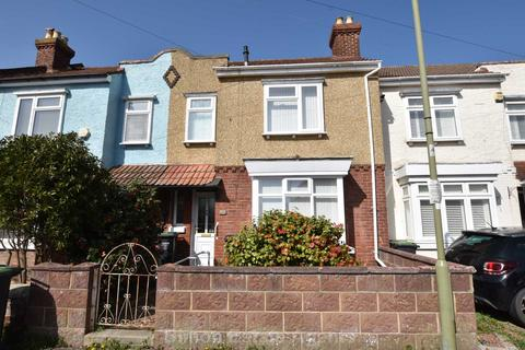 3 bedroom terraced house for sale - Rydal Road, Elson