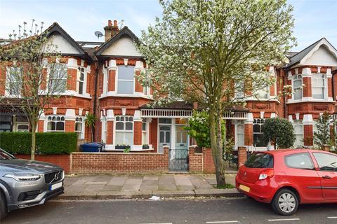 2 bedroom flat to rent - Valetta Road, London, W3