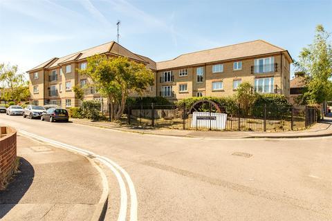 1 bedroom apartment to rent - Flat 9 Watermill Mews, Church Street, Milton Regis, Sittingbourne, ME10