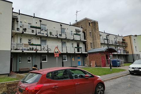 2 bedroom apartment to rent - FAIRLAWN COURT, FAIRLAWN, CHARLTON SE7