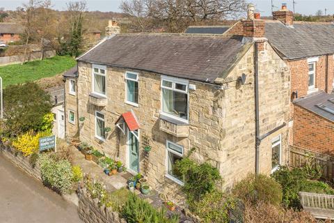 4 bedroom semi-detached house for sale - Bennetts Walk, Morpeth, Northumberland, NE61