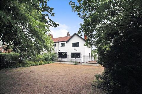 5 bedroom semi-detached house for sale - Drayton High Road, Hellesdon, Norwich, Norfolk, NR6