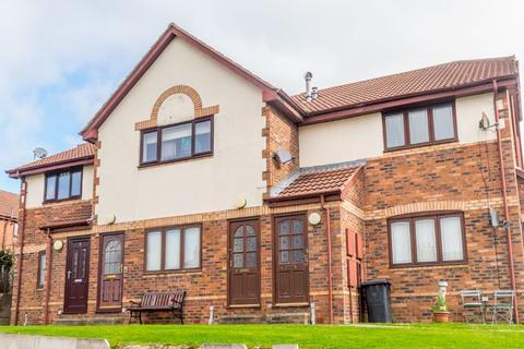 2 bedroom ground floor flat for sale - Busely Court, Morley, Leeds