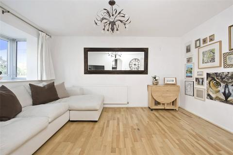 1 bedroom apartment for sale - Crosslet Vale, Greenwich, SE10