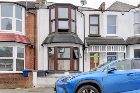3 bedroom terraced house for sale - Beresford Road, East Finchley, N2