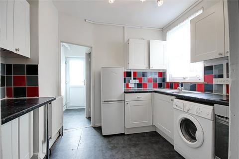 2 bedroom maisonette to rent - Delamare Road, Cheshunt, Waltham Cross, EN8