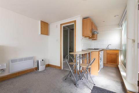 Studio to rent - Bermondsey Wall West, London, SE16