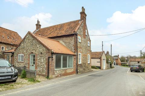 1 bedroom cottage for sale - Walsingham