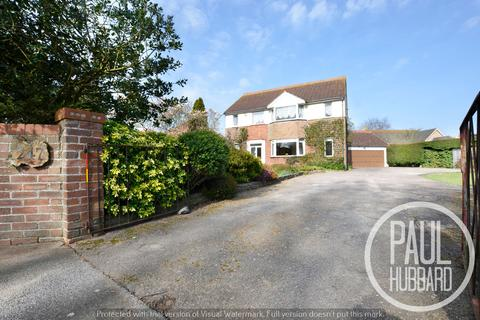 3 bedroom detached house for sale - Long Road, Carlton Colville, Suffolk