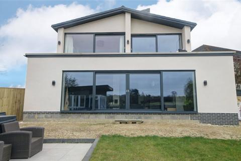 5 bedroom detached house for sale - High Green, Newton Aycliffe, DL5