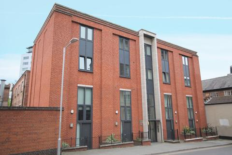 1 bedroom apartment to rent - Hockley House, Woolpack Lane