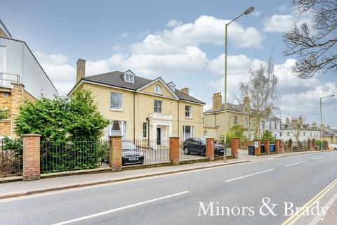 2 bedroom flat for sale - Thorpe Road, Norwich