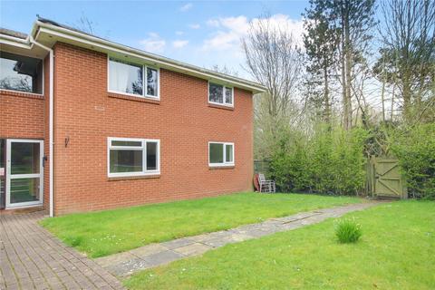 2 bedroom apartment for sale - The Acorns, Marlborough Road, Swindon, SN3