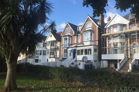 1 bedroom apartment to rent - Youngs Park Road, Goodrington, Paignton
