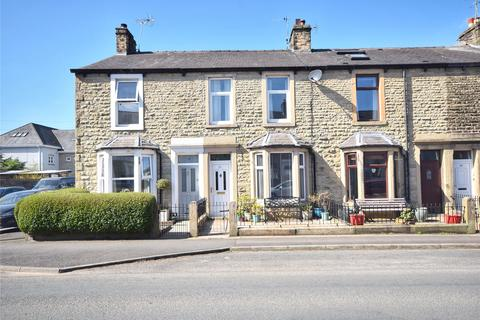 3 bedroom terraced house for sale - Pimlico Road, Clitheroe, Lancashire, BB7