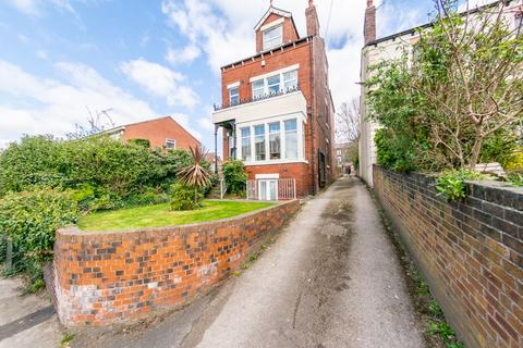 5 bedroom detached house for sale - A Town Street, Beeston, Leeds