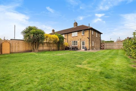 3 bedroom end of terrace house to rent - Eltham Green Road London SE9