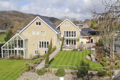 7 bedroom detached house for sale - Kensmead, Reedsholme, Rawtenstall, Rossendale