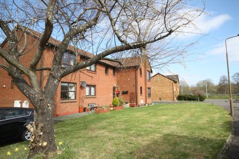 1 bedroom flat to rent - Abbot Road, Braehead, Stirling, FK7