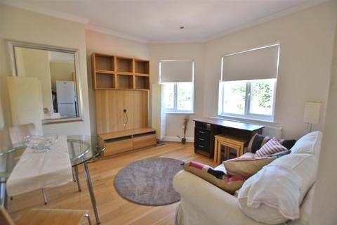 2 bedroom flat to rent - Dellfield Parade, Uxbridge