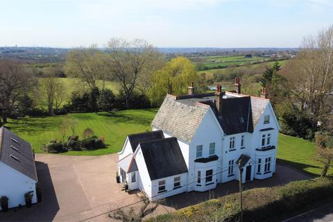 5 bedroom detached house for sale - Pudding Lane, Chigwell