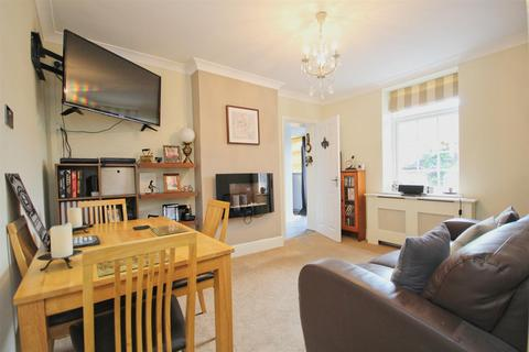 1 bedroom apartment for sale - Welton Road, Brough