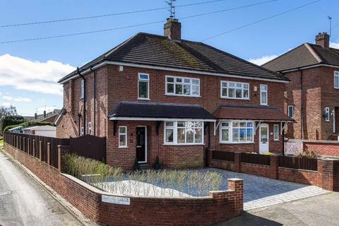 3 bedroom semi-detached house for sale - 19, Springhill Lane, Penn, Wolverhampton, West Midlands, WV4