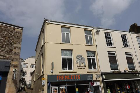 1 bedroom flat to rent - 30a River Street, Truro