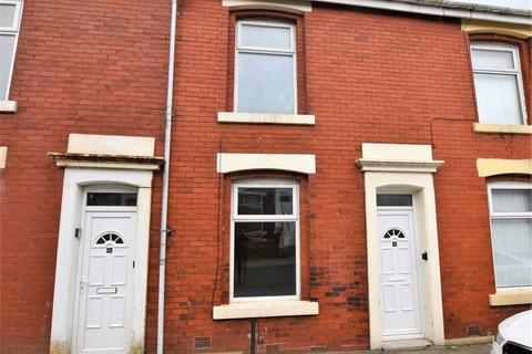 3 bedroom terraced house to rent - Sapphire Street, BLACKBURN, BB1