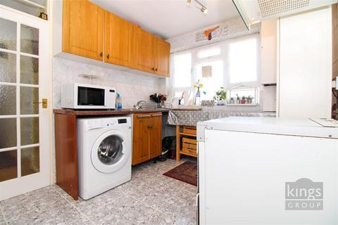 3 bedroom flat for sale - Broad Lane, London