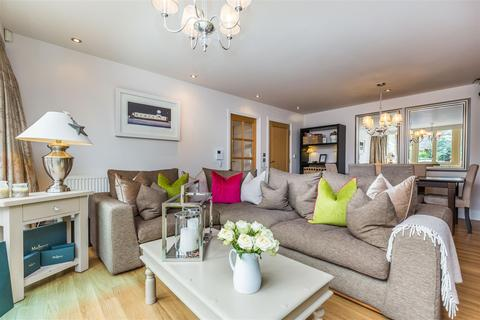 2 bedroom apartment for sale - Wharf Lane, Radcliffe-On-Trent, Nottinghamshire