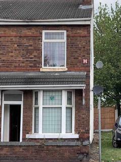 3 bedroom semi-detached house to rent - Willenhall Road , Wolverhampton WV1