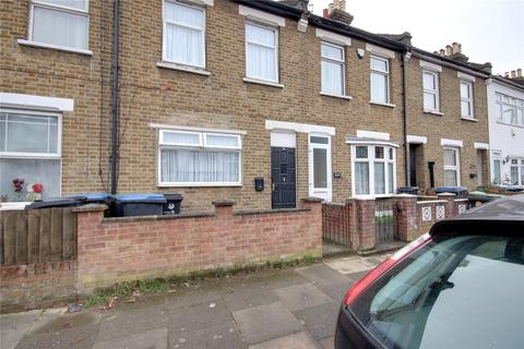 2 bedroom terraced house for sale - Scotland Green Road North, ENFIELD, Middlesex, EN3