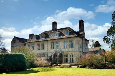 5 bedroom country house to rent - Church Lane, SOPWORTH