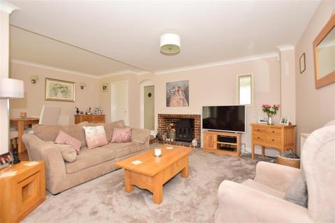 3 bedroom detached house for sale - Hogbens Hill, Selling, Faversham, Kent