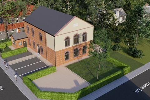 2 bedroom apartment for sale - Haughton Green , Methodist Church , Denton , Manchester  M34