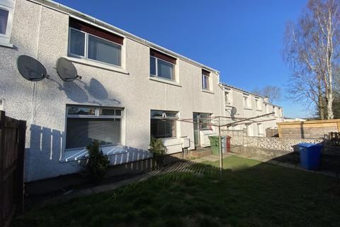 3 bedroom terraced house to rent - Teith Place, Cambuslang, Glasgow, G72