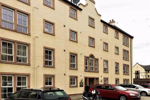 2 bedroom flat for sale - 77, The Walled Garden, St Andrews, Fife, KY16