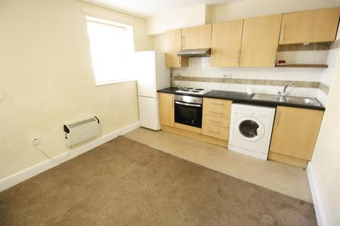 1 bedroom flat to rent - Broadway, Cardiff