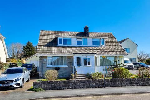 3 bedroom detached bungalow for sale - Shorelands Way, Barnstaple