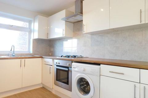 1 bedroom apartment to rent - Azalea Close, Hanwell, London, W7