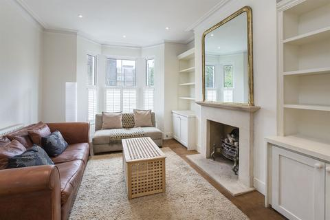 3 bedroom house for sale - Latchmere Road, SW11 2DX