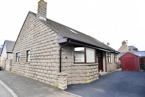 4 bedroom detached house for sale - Church Street, Cairnbulg, AB43